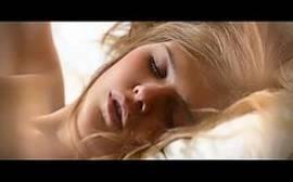 filme porno com magrinha safada bucetuda