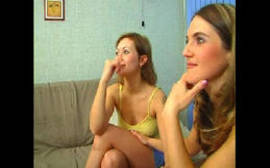 Filme porno incesto caseiro com a coroas safada fodendo com seus filhos