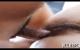 Video porno gratis