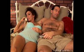 Xvideos morena gravida dando gostoso demais em cima da cama