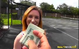 Xhamster mobile novinha linda dando gostoso por dinheiro