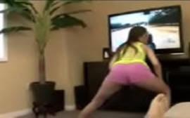 Xvideo novinha irmã foi provocar e entrou na vara