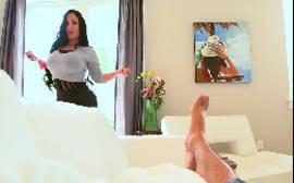 Xvideu da morena dos peitos turbinados da porra querendo um sexo