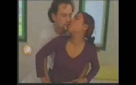 Brazzers videos vadia sendo seduzida pelo namorado de bastante tesão