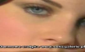Novinha dando xoxota gostosa em porno amador de foda com o namorado