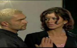 Quero ver filme pornô de uma italiana safada fodendo com um macho na frente de seu marido em um voyeur