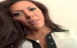 Sex porn com Rachel Starr entrando em ação mais uma vez e fodendo com força em cima da cama