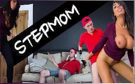 Ver filme de sexo com o novinho comendo a sua tia gostosa que adora fazer putaria para a bangbros