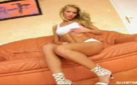 Sex porn com essa bela loira transando com o seu vibrador em um baita sexo do pornhub