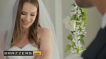 Samba porno foda em dia de casamento com safadas metendo com o amigo do noivo
