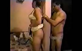 Trepando com a esposa do vizinho