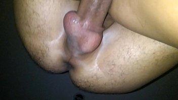 Beeg porno com buceta molhada vadia da o cu